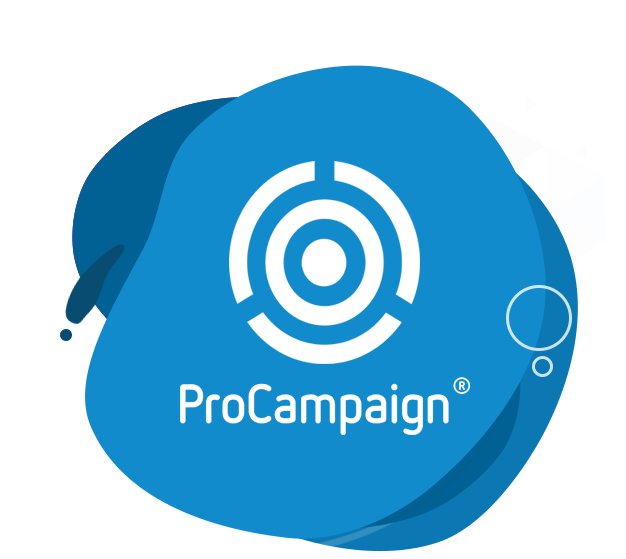 ProCampaign Marketing Cloud